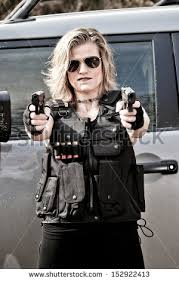 r 2 gunsimages (45)