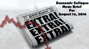 x 22 youtube_newsbrief2_economic_collapse2-1