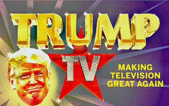 1 1 1MAKE TV