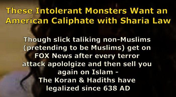 1 islam