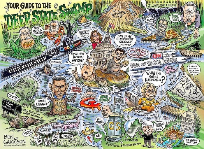1 deepswamp_large