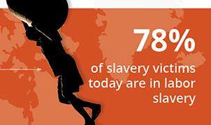 1 SLAVE 1