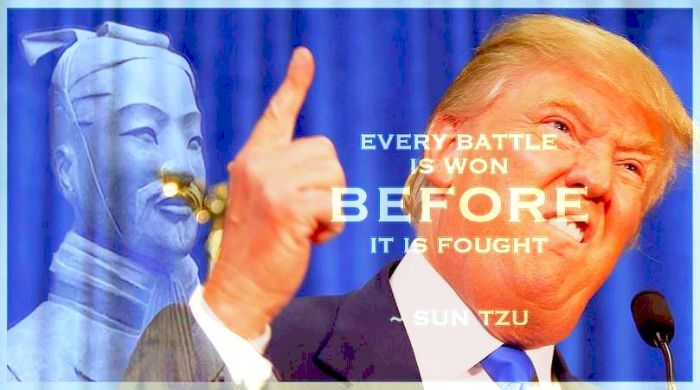 ! ! ! sun-tzu-quote-06-jan-2016 TRUMP